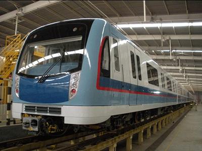 长沙高铁集团